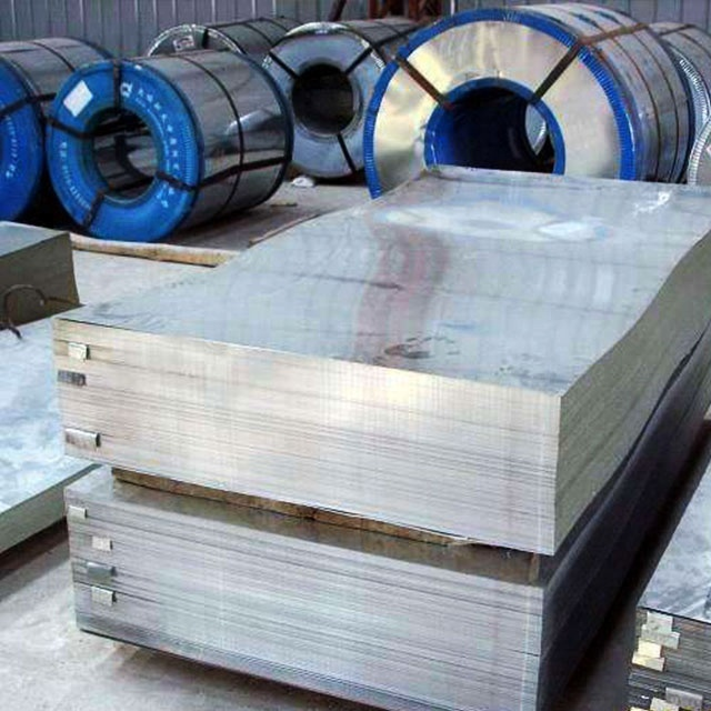 straightener astm <strong>a1011</strong> plate aisi 1066 spring <strong>steel</strong> galvanized plain sheet