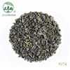 Organic Certified green tea leaves price,green tea leaves,tea leaves