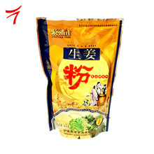 Best Air Dried Natural Ginger Ginger Powder