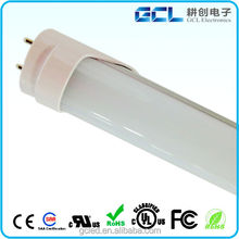 2014 20w 4ft china factory led tl t8 150 cm