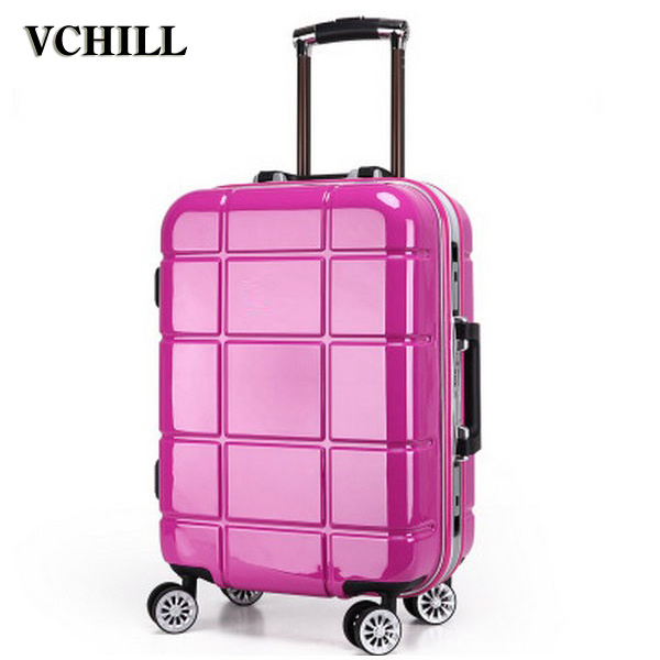Reliable and Good hard cover best soft trolley travel suitcase For Kids Exported to Worldwide