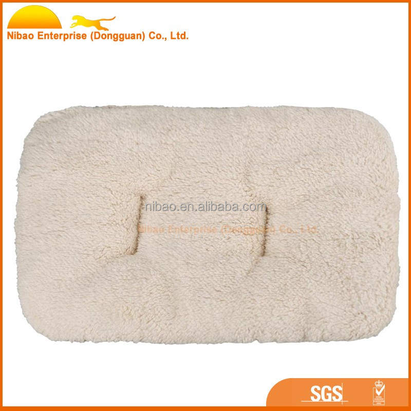 Soft pet dog cushion & dog mat