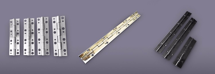 stainless steel 201 glass door hinge