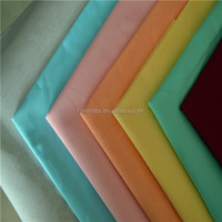 "china supplier T180-T250 98""-126"" wide plain satin stripe T/C 50 polyester 50 cotton grey fabric"