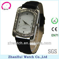 watch one piece high quality unisex watch
