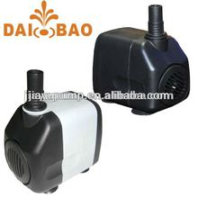 DB-1000 panasonic air conditioner parts