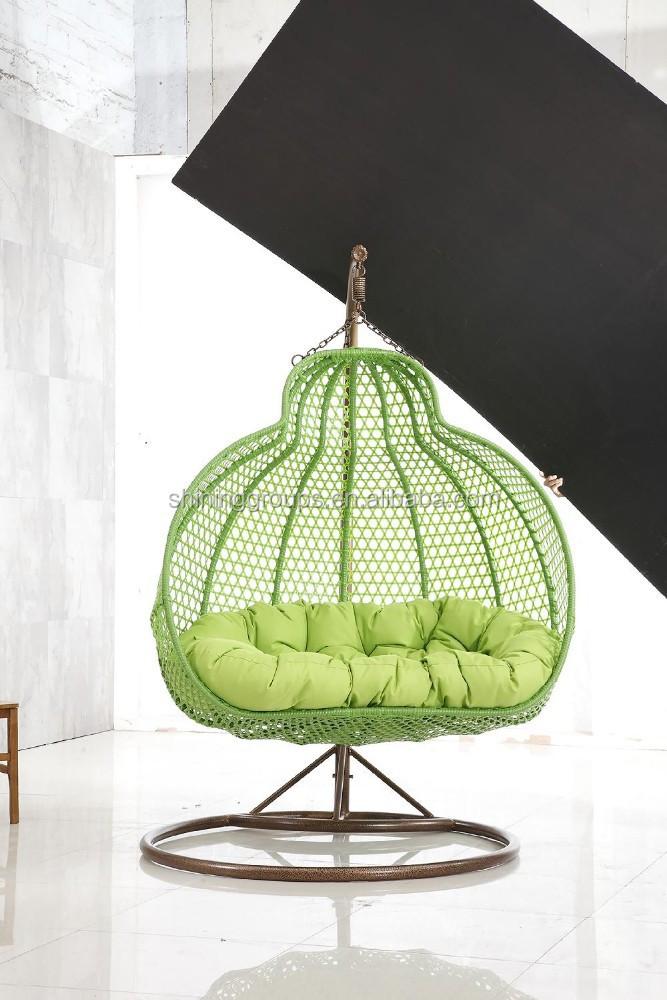 siège de l'amour en osier fauteuil suspendu pas cher cy846 - buy