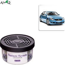 Scent Diffusion System Air For Home Car Scent Refreshes,Car Smoke Absorber Glade Odor Eliminator