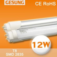 cheap goods from china led tube 2012 most popular led tube