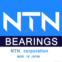 RODAMIENTO NTN Bearing Price List Deep