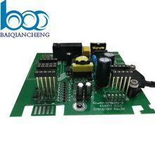 Solar air conditioner PCB PCBA prototype Service PCB Assembly Factory in Shenzhen