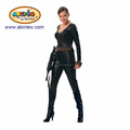 sniper lady costume (15-108 ) as Halloween costume for lady with ARTPRO brand