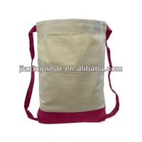 Hot sales patchwork canvas bags oem for shopping and promotiom,good quality fast delivery