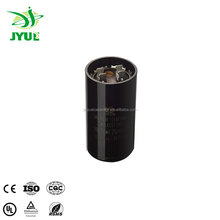 free sample for 1000uf 300v electrolytic capacitor