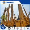 USED PRODUCT XCMG Rotary Drilling Rig XR280C WITH CHEAP PRICE