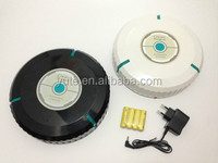 Free shipping Factory Price Household Smart Dust Cleaning Machine Vacuum Cleaner Robot