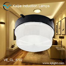 Best selling product aluminum electronic modern induction ceiling light For Trade Assurance