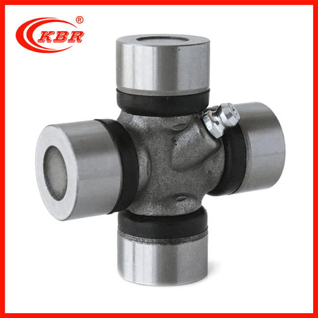 2101-2202025 KBR Best Selling Low Price UJ Cross for Drive Shaft