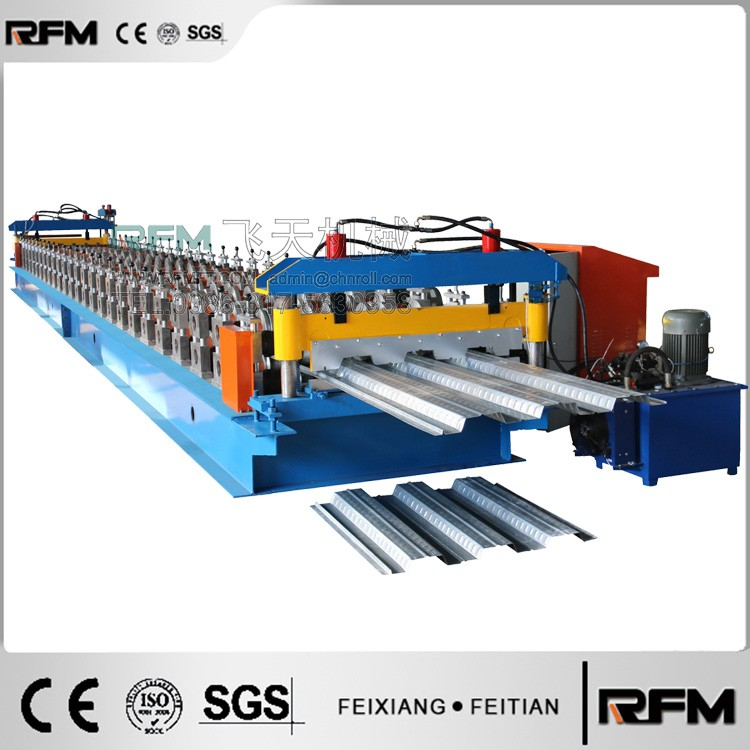 full automatic floor tile making machine with iron sheet /ceramic terrazzo roof tile making machine/tile manufacturing machine