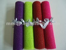 beautiful PVC Coil Anti Sliptable runners