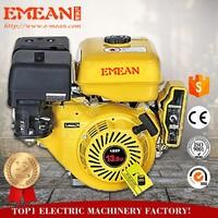 13 hp gasoline engine high pressure gasoline engine washer rc boat engine
