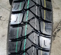315/80r22.5 385/65r22.5 11r22.5 12r22.5 truck tyre 2014 new product