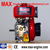 2017 Popular 8.5Hp 186F Air-Cooled Diesel Engine oil for diesel engine