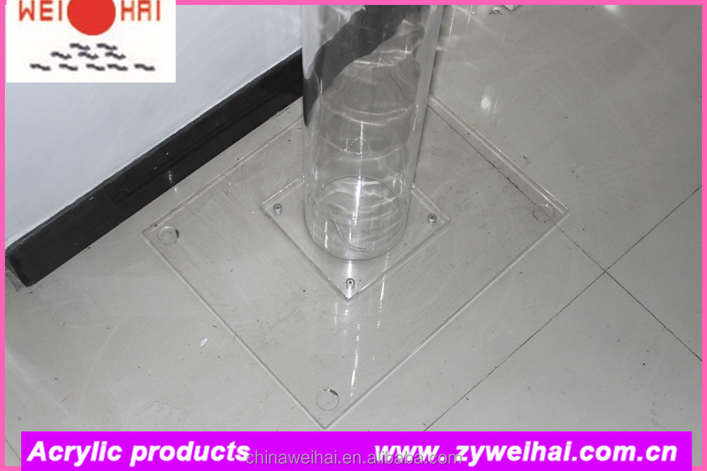 Clear Acrylic Church Pulpit Designs