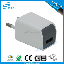 high quality portable charger for samsung galaxy s2 i9100