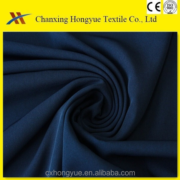 microfiber polyester brushed fabric dyeing fabric/all colours for choose/bedding,sofa,curtain