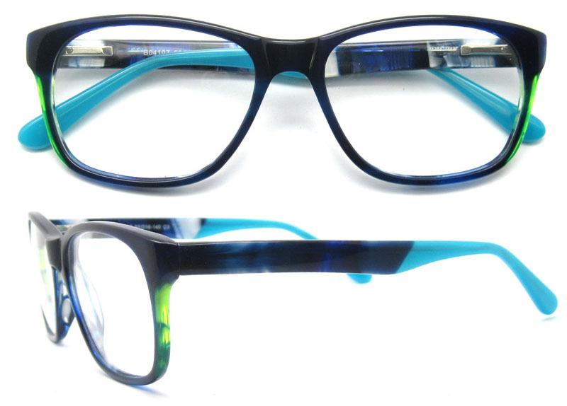 Best Designer Eyeglass Frames 2015 : Wholesale 2015 hotsell wholesale popular designer eyeglass ...