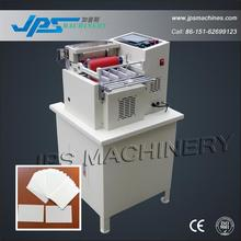 JPS-160 Microcomputer Roll to Sheet Diffuser Cutter Certified By CE