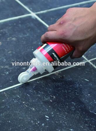 Tile Grout Sealer Roller Applicator Silicone Roller
