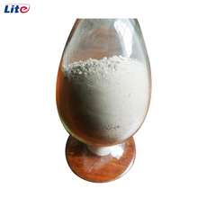 Refractory castable castings alumina cement