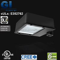 garden & park lighting with 6 years warranty