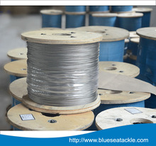 fishing stainless steel wire