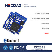Chinese supplier ce rohs Bluetooth module ble 4.0 cc2541