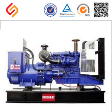 wholesale robin water cooled diesel engine