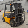 conversion truck for 1-3.5ton diesel forklift truck