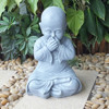 /product-detail/little-monk-buddha-statue-for-wholesale-60344304333.html