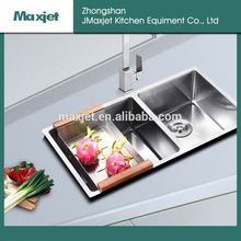 handmade items that sell well eco kitchen sink