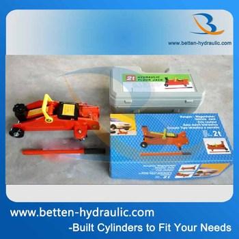 Hydraulic House Floor Jack Floor Jack Parts
