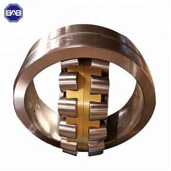 Spherical Roller Bearing 22380 CA/CC/MB in Stock