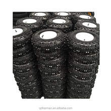 China Widely Used ATV Tires 500-6