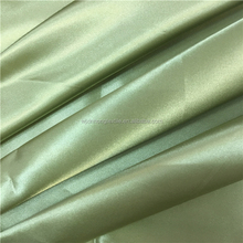 Silk Satin Fabric/100% Polyester Satin Fabric Bag Lining Fabric
