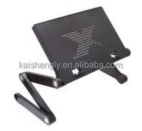 2014 Best Selling Laptop Tablets Stand