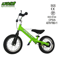 Quick click/cycle for hot sale ABK-1226