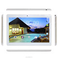 10 Inch Tablet Quad Core Android Tablet PC GPS Wifi 3G Phone Call Phablet