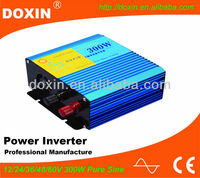 Cheap/Good Quality DC AC 300W Converters Pure Sine Wave