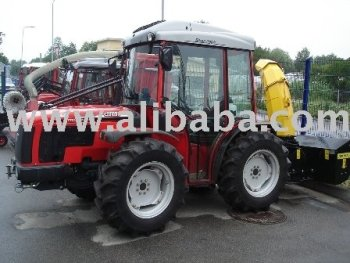 Antonio carraro trx 9400 tractor buy tractor product on for Forum trattori carraro